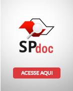 SPdoc