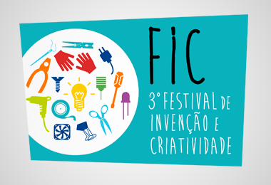 Invenção e criatividade na educação
