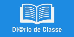 Di@rio de Classe