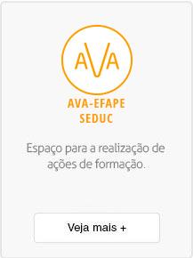 Ava Efap